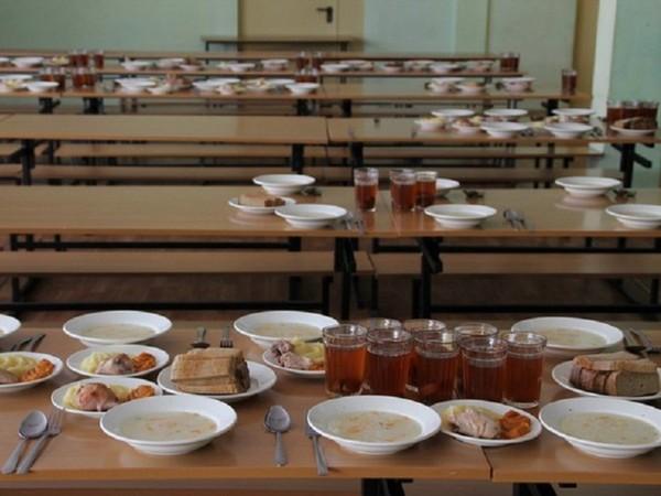 http://st.gimnasia-vtk.ru/news/1484/0495.jpg
